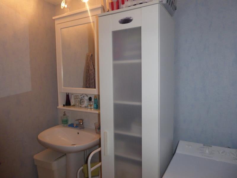 Vente appartement Fontaine les dijon 74000€ - Photo 6