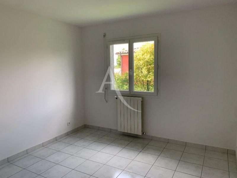 Rental house / villa Colomiers 1488€ CC - Picture 4