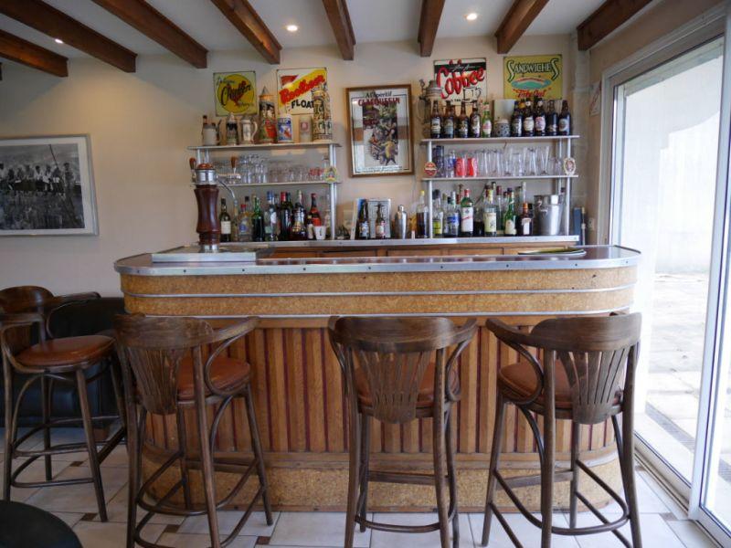 Sale house / villa Saint hilaire la palud 525000€ - Picture 8