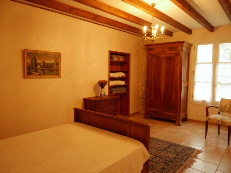 Sale house / villa Saint hilaire la palud 525000€ - Picture 10