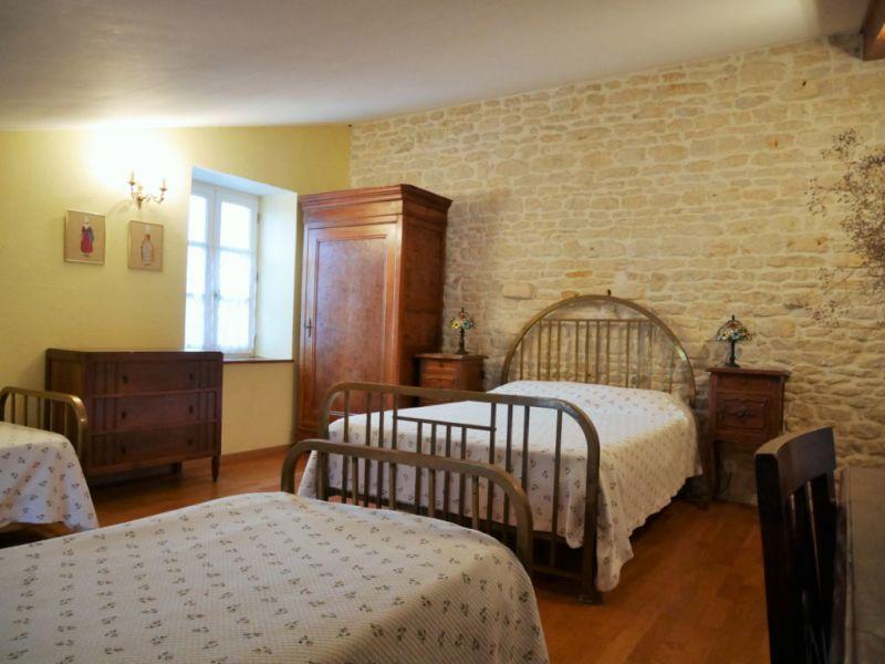 Sale house / villa Saint hilaire la palud 525000€ - Picture 14