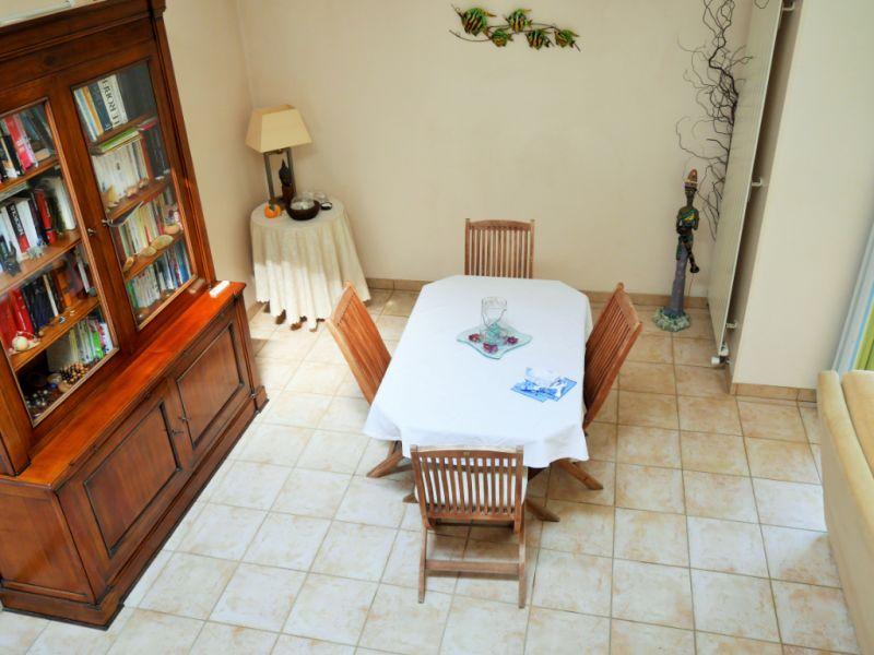Sale house / villa La ronde 192400€ - Picture 6