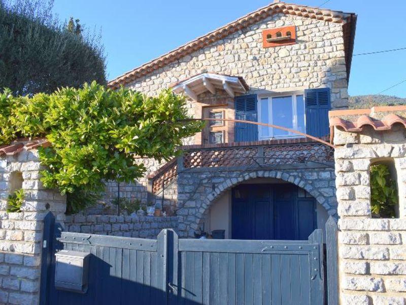 Vente maison / villa Seillans 399000€ - Photo 3