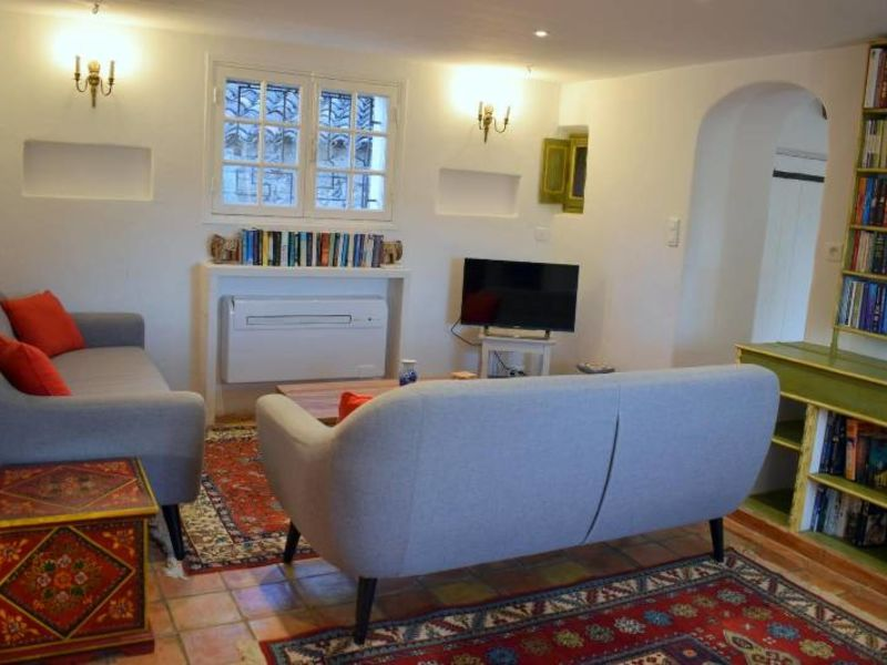Sale house / villa Fayence 790 000€ - Picture 4