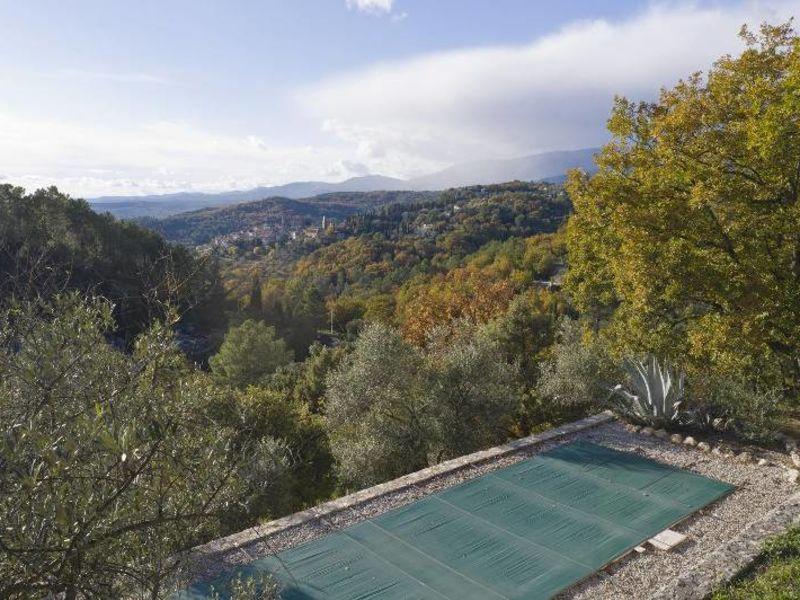 Verkoop  huis Montauroux 525000€ - Foto 3