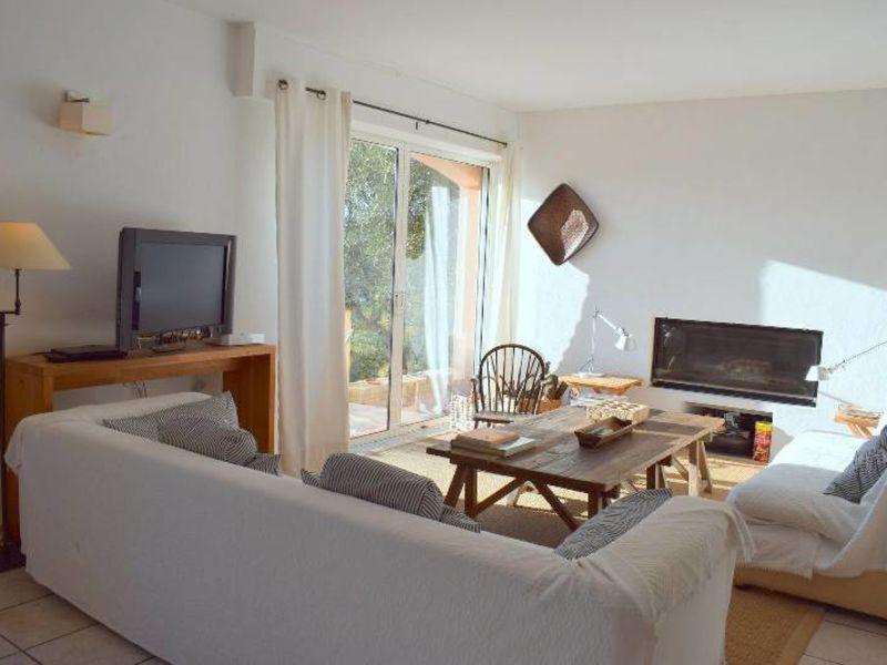 Verkoop  huis Montauroux 525000€ - Foto 6