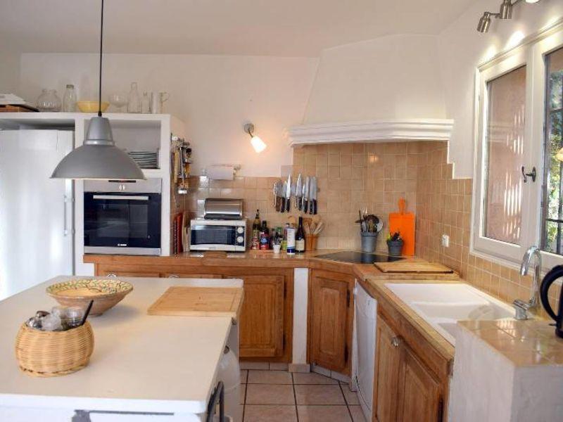Verkoop  huis Montauroux 525000€ - Foto 8