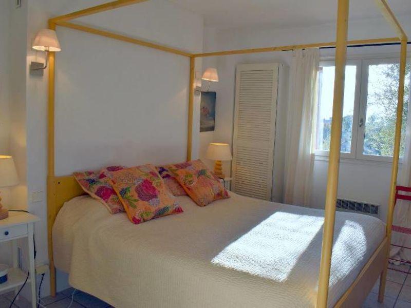 Verkoop  huis Montauroux 525000€ - Foto 9