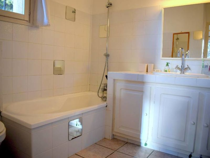 Verkoop  huis Montauroux 525000€ - Foto 10