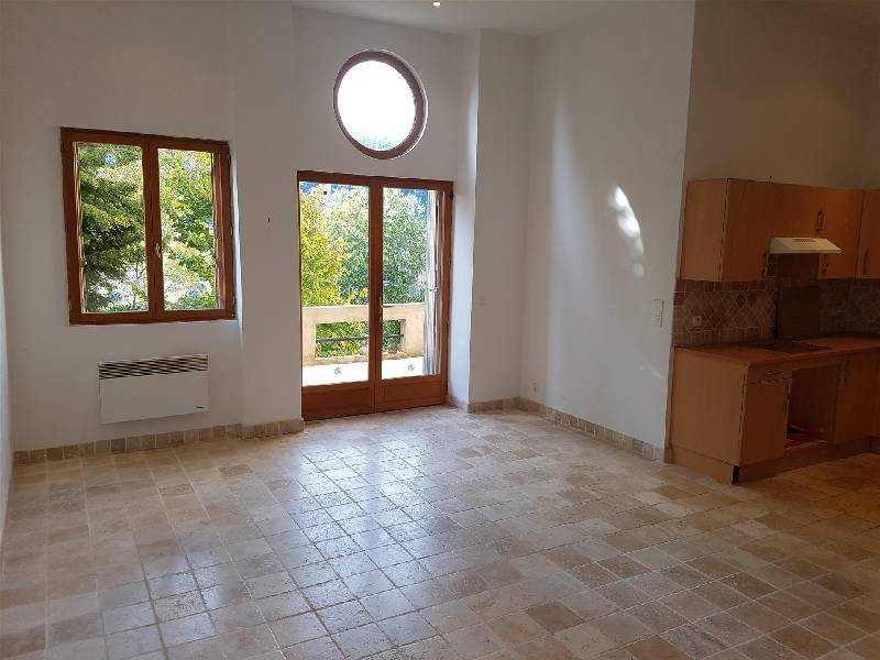 Sale apartment Bargemon 160 000€ - Picture 3