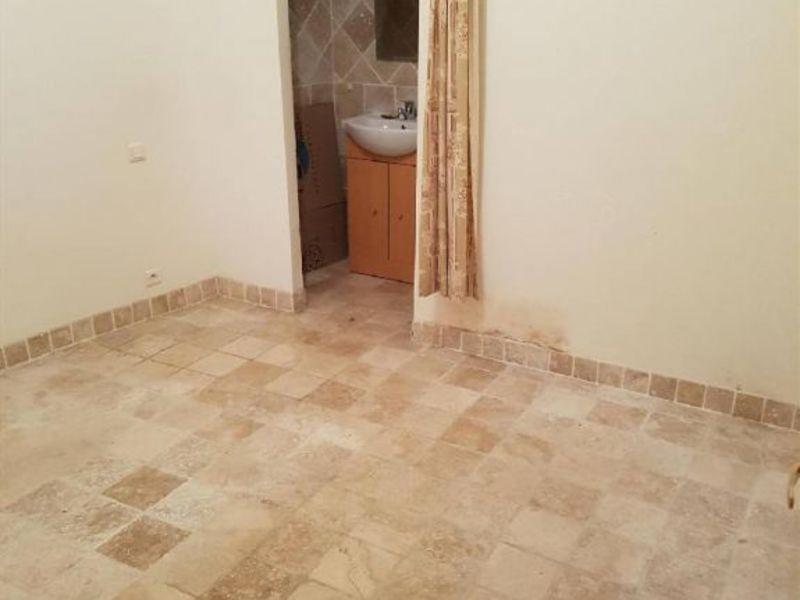 Verkoop  appartement Bargemon 160000€ - Foto 7