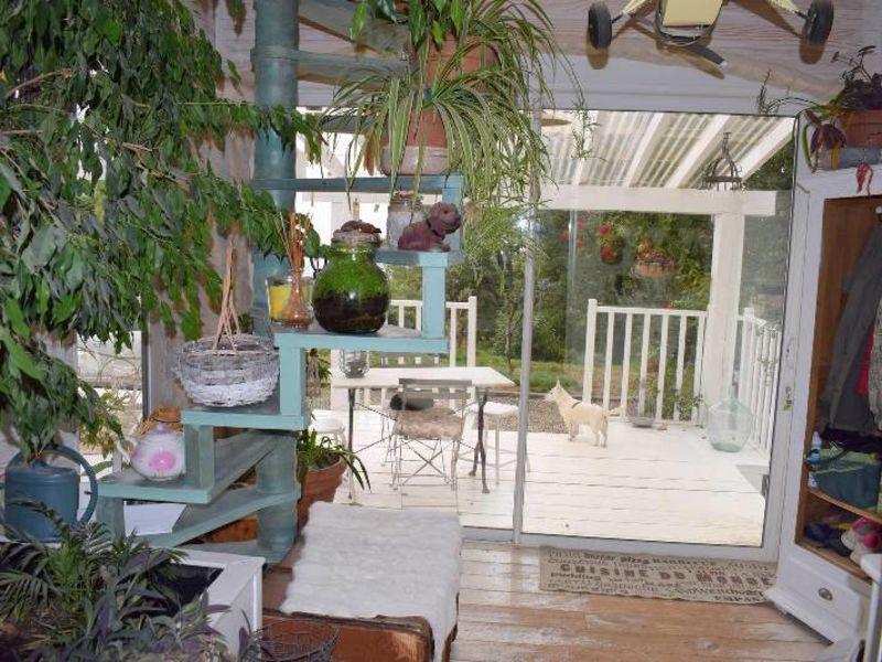 Venta  casa Bargemon 441000€ - Fotografía 3