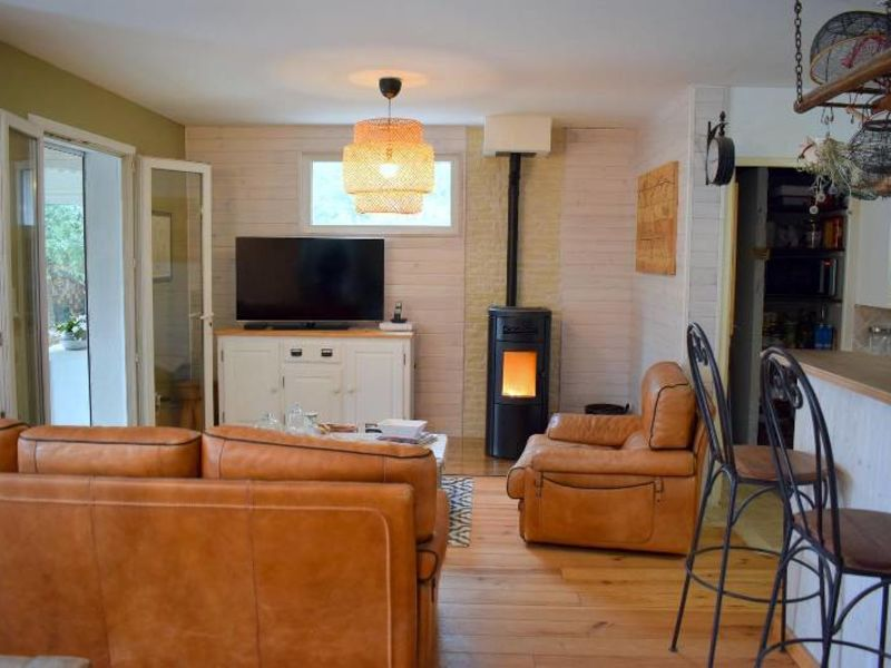 Venta  casa Bargemon 441000€ - Fotografía 4