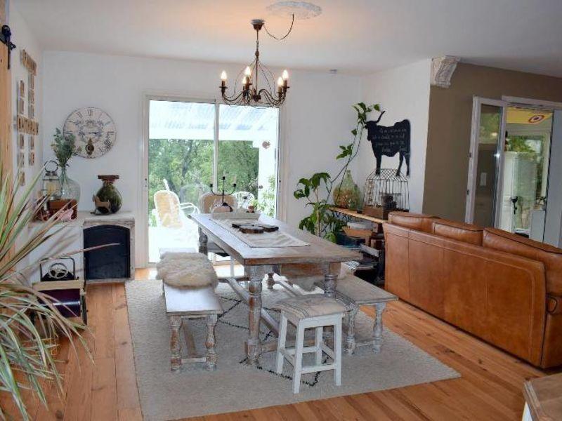 Venta  casa Bargemon 441000€ - Fotografía 5