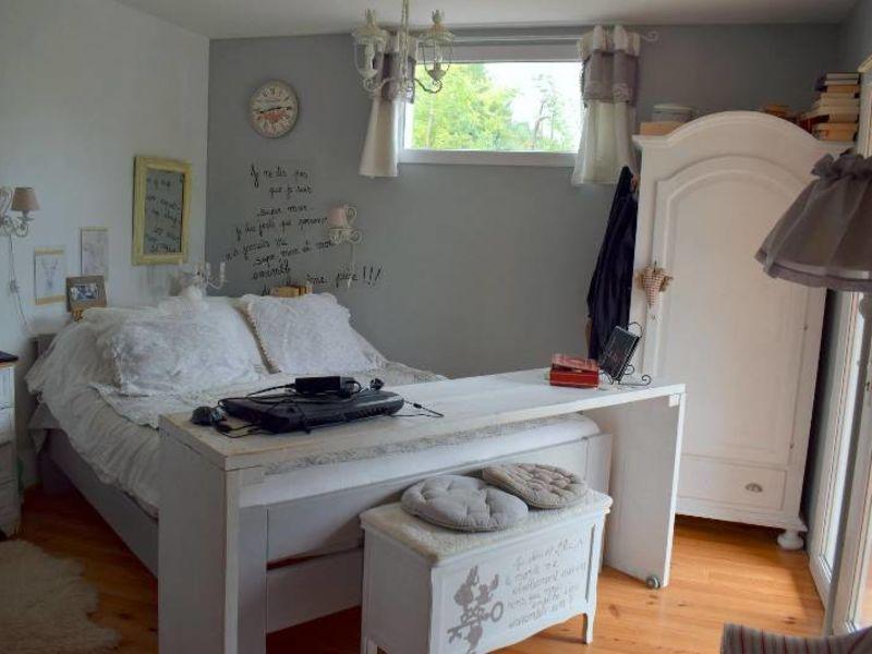 Verkoop  huis Bargemon 441000€ - Foto 7