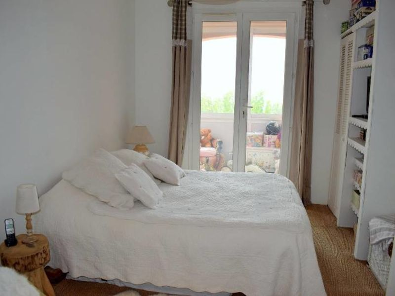 Verkoop  huis Bargemon 441000€ - Foto 9