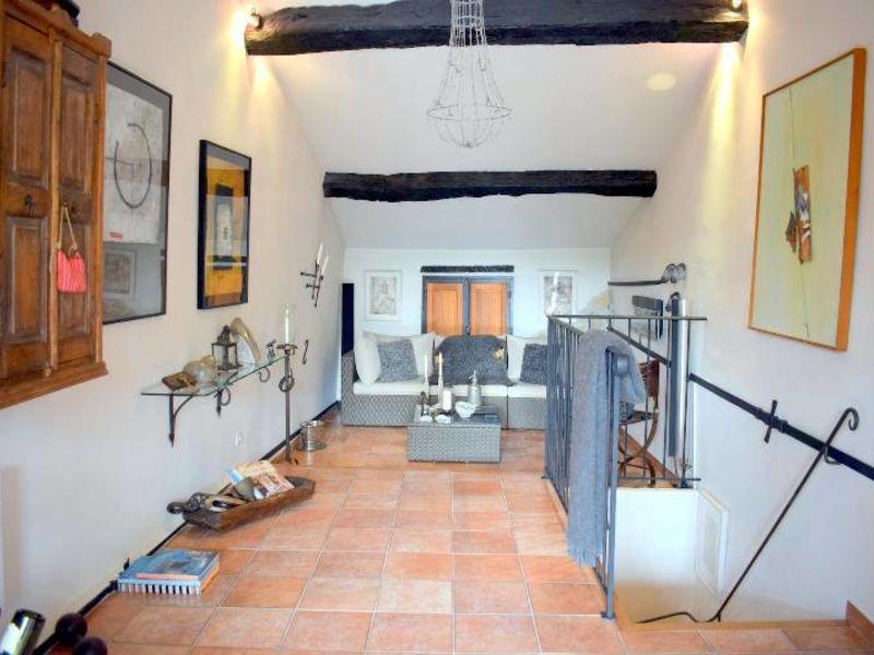 Verkoop  huis Seillans 280000€ - Foto 4