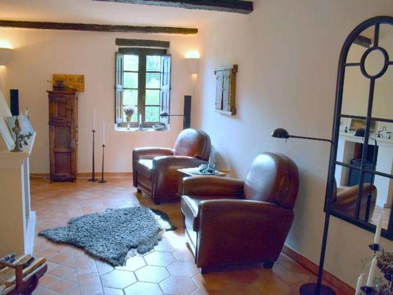 Verkoop  huis Seillans 280000€ - Foto 5