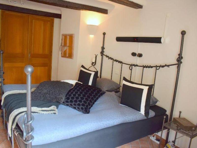 Verkoop  huis Seillans 280000€ - Foto 7