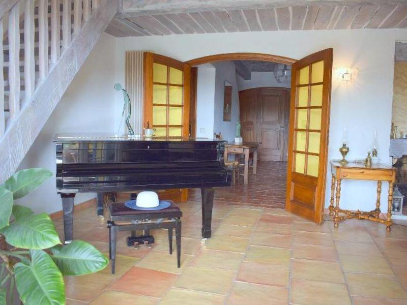 Vendita casa Bagnols en foret 892000€ - Fotografia 6