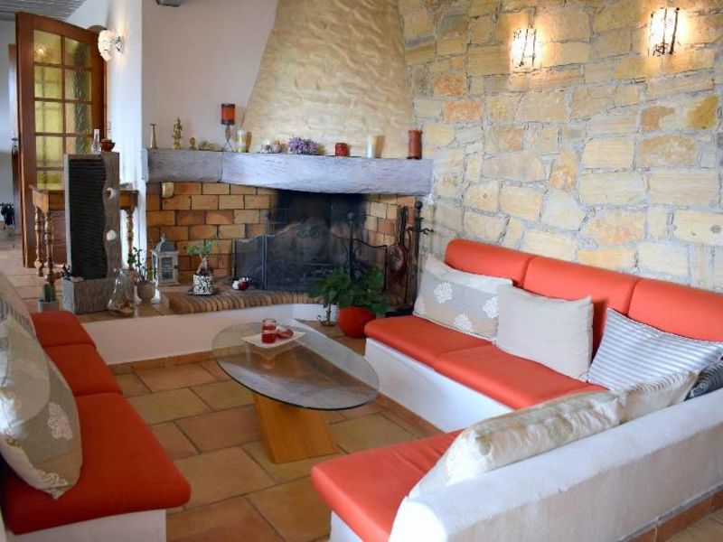 Vendita casa Bagnols en foret 892000€ - Fotografia 7