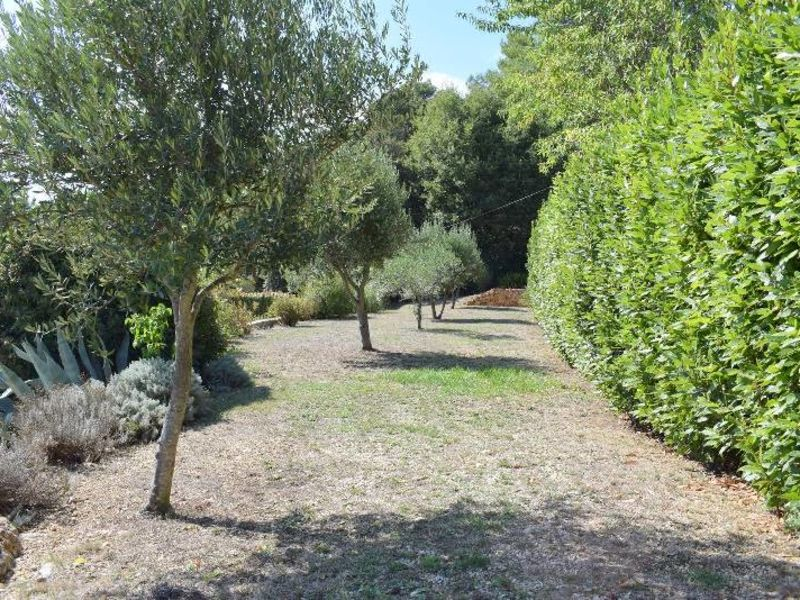 Sale house / villa Seillans 473 000€ - Picture 2