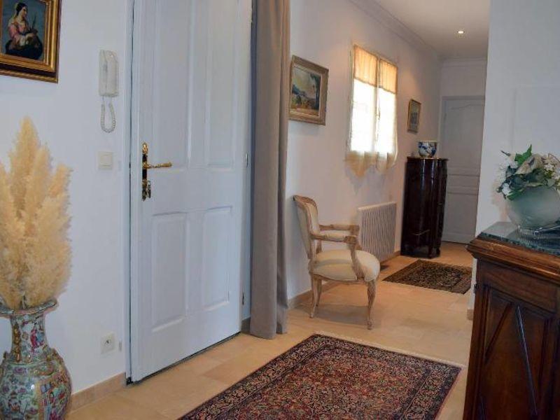 Verkoop  huis Seillans 648000€ - Foto 6