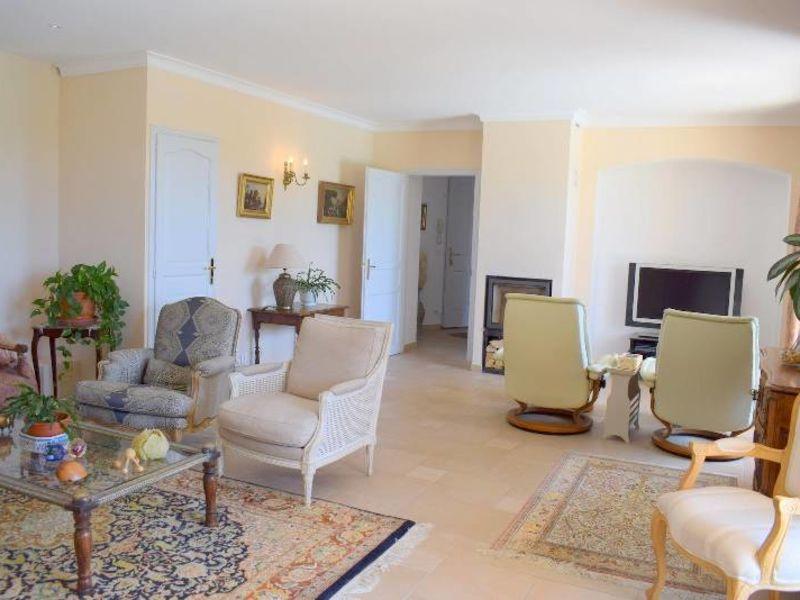 Verkoop  huis Seillans 648000€ - Foto 7