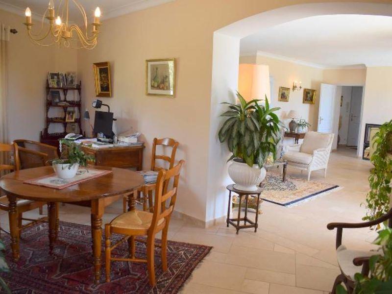 Verkoop  huis Seillans 648000€ - Foto 8