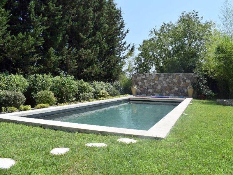 Vendita casa Fayence 595000€ - Fotografia 2