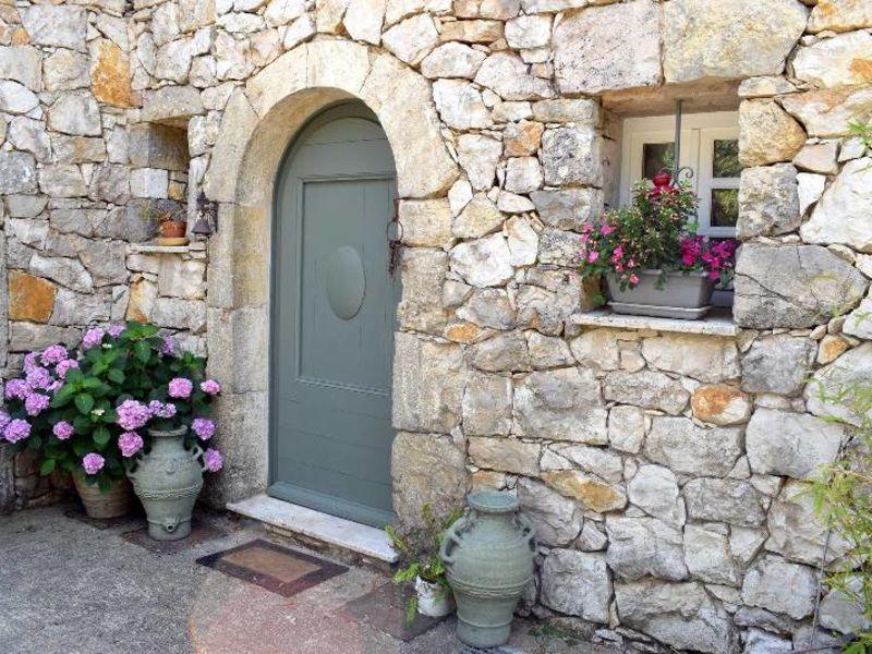 Vendita casa Fayence 595000€ - Fotografia 6