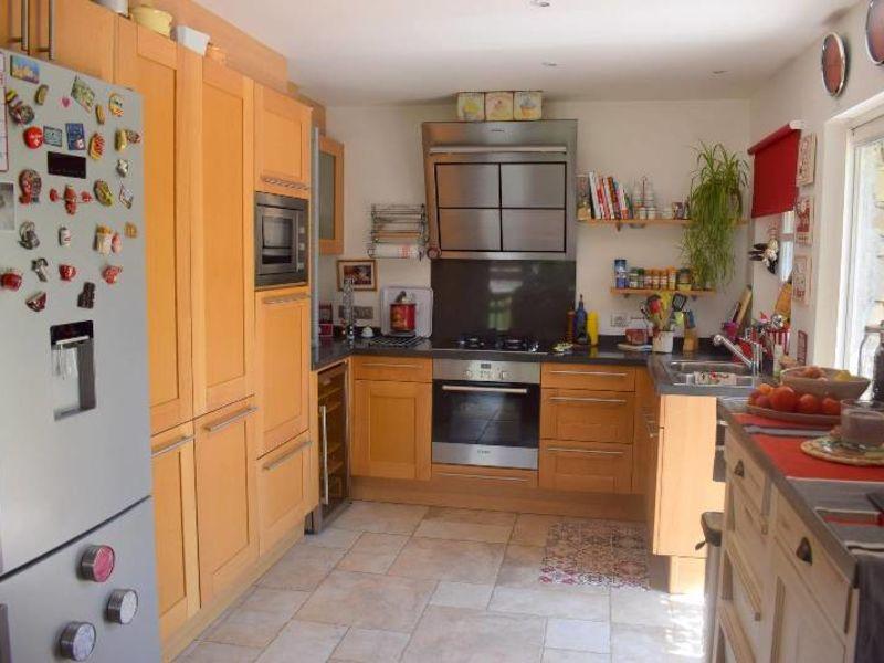 Vendita casa Fayence 595000€ - Fotografia 8