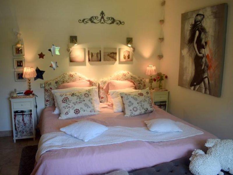 Vendita casa Fayence 595000€ - Fotografia 9