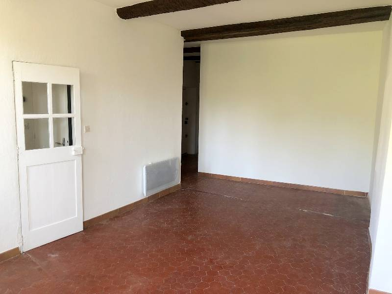 Vendita appartamento Seillans 127000€ - Fotografia 2