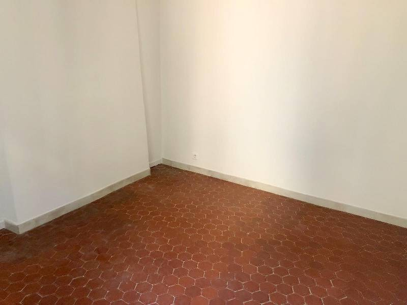 Verkoop  appartement Seillans 127000€ - Foto 6