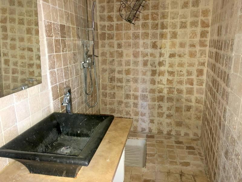 Verkoop  appartement Seillans 127000€ - Foto 7