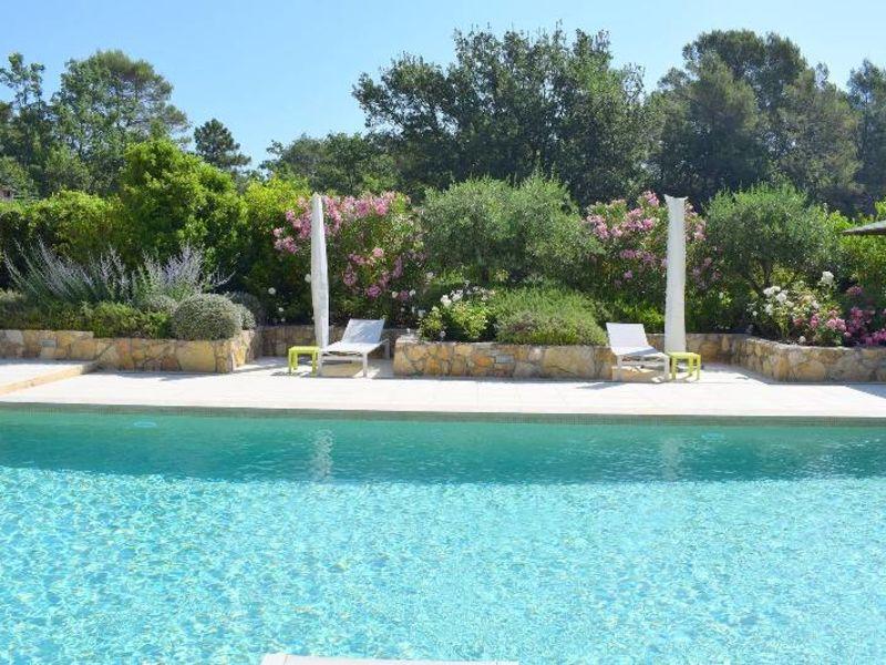 Verkoop  huis Fayence 1575000€ - Foto 2