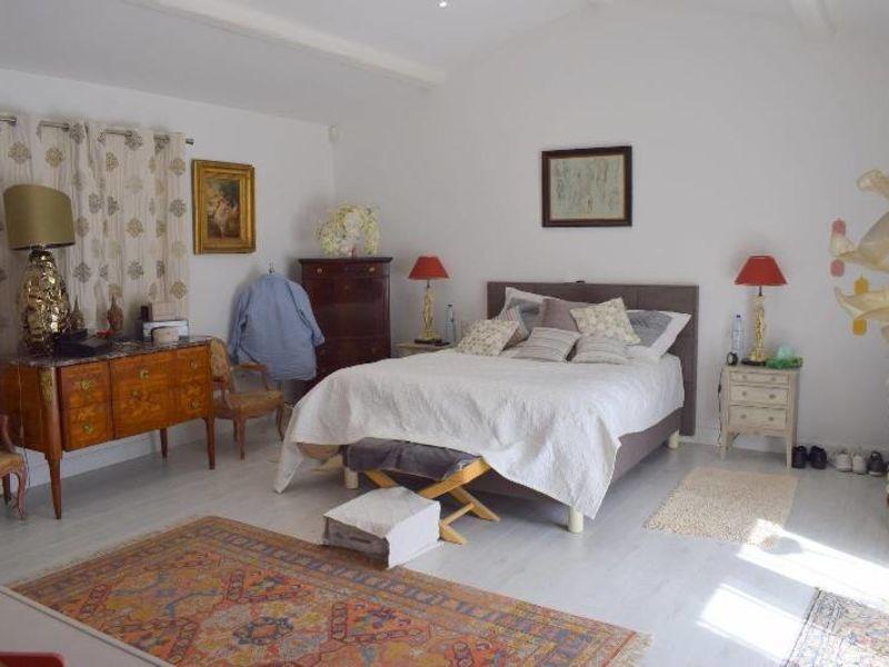 Vente de prestige maison / villa Fayence 1575000€ - Photo 9
