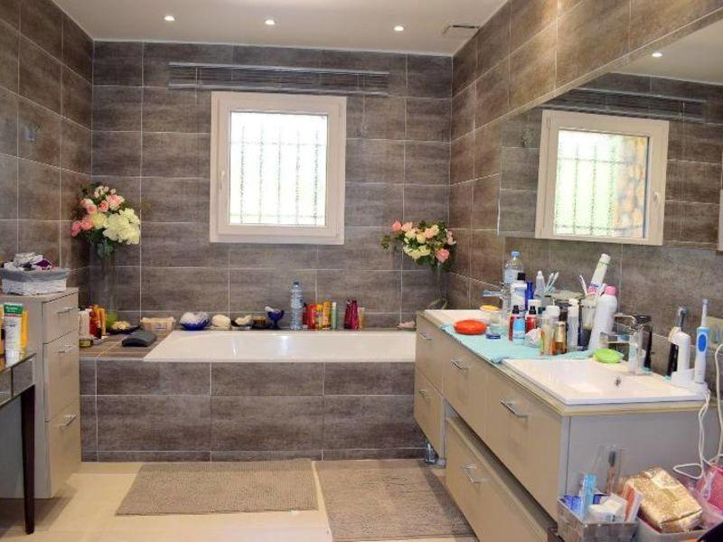 Vente de prestige maison / villa Fayence 1575000€ - Photo 10