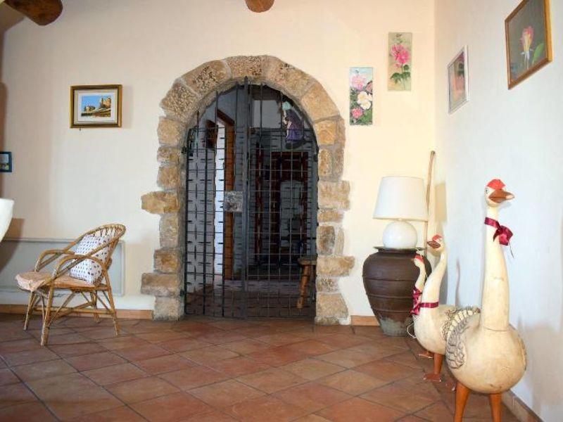 Sale house / villa Bargeme 682000€ - Picture 4