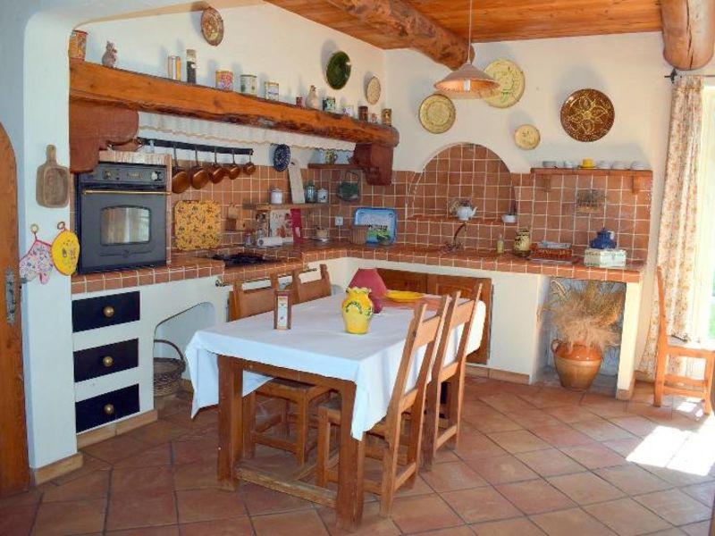 Sale house / villa Bargeme 682000€ - Picture 6