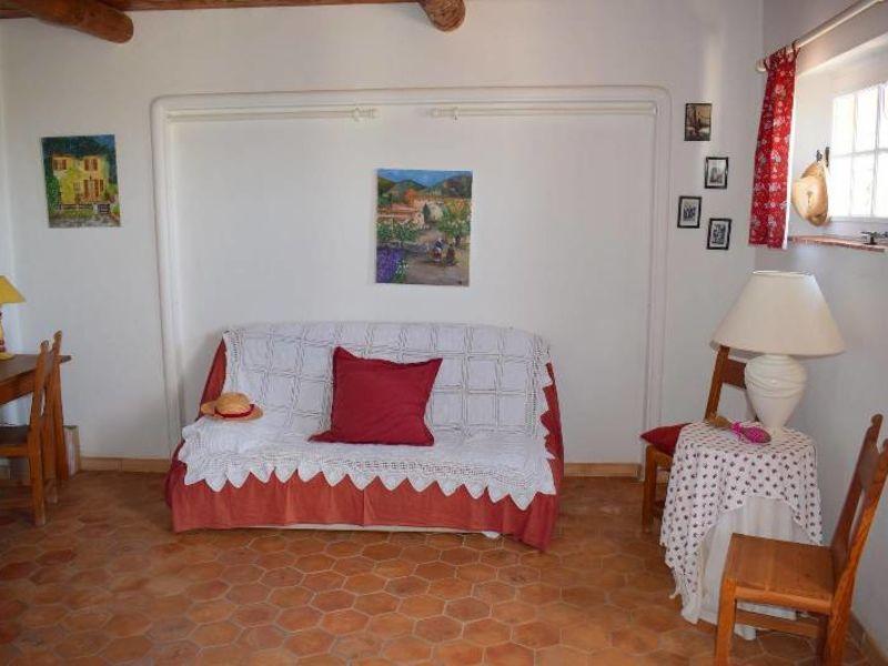 Sale house / villa Bargeme 682000€ - Picture 7
