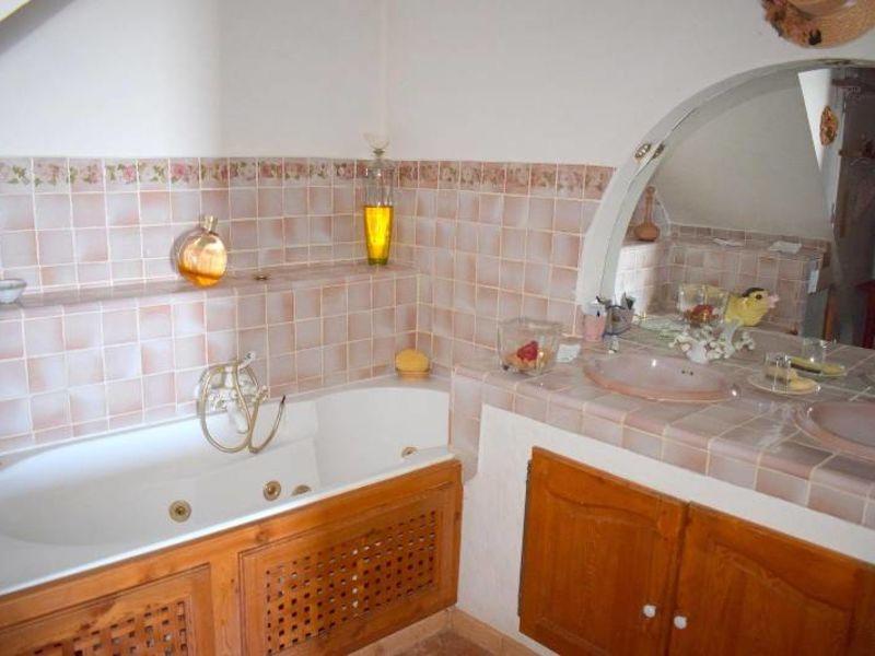 Sale house / villa Bargeme 682000€ - Picture 8