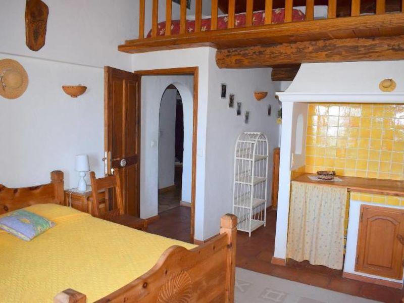 Sale house / villa Bargeme 682000€ - Picture 9