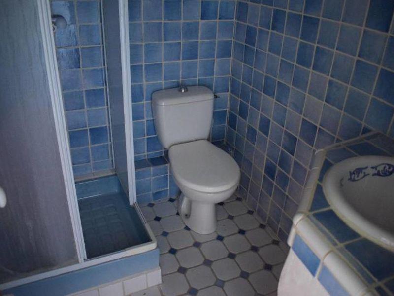 Sale house / villa Bargeme 682000€ - Picture 10