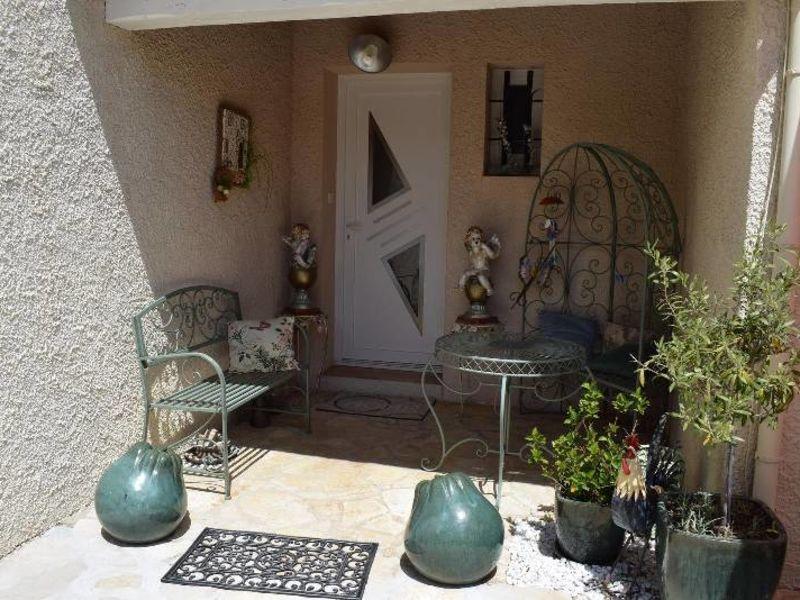 Vendita casa Seillans 475000€ - Fotografia 5