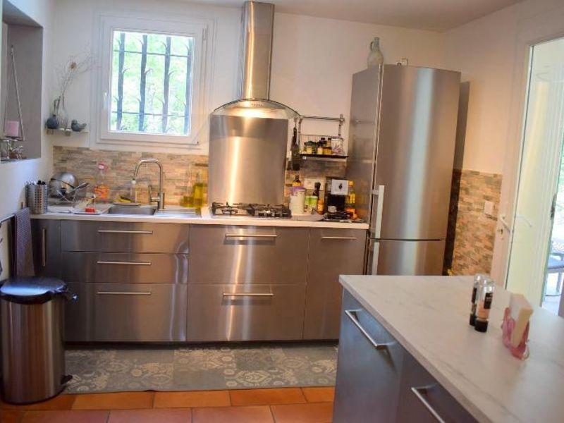 Vendita casa Seillans 475000€ - Fotografia 8