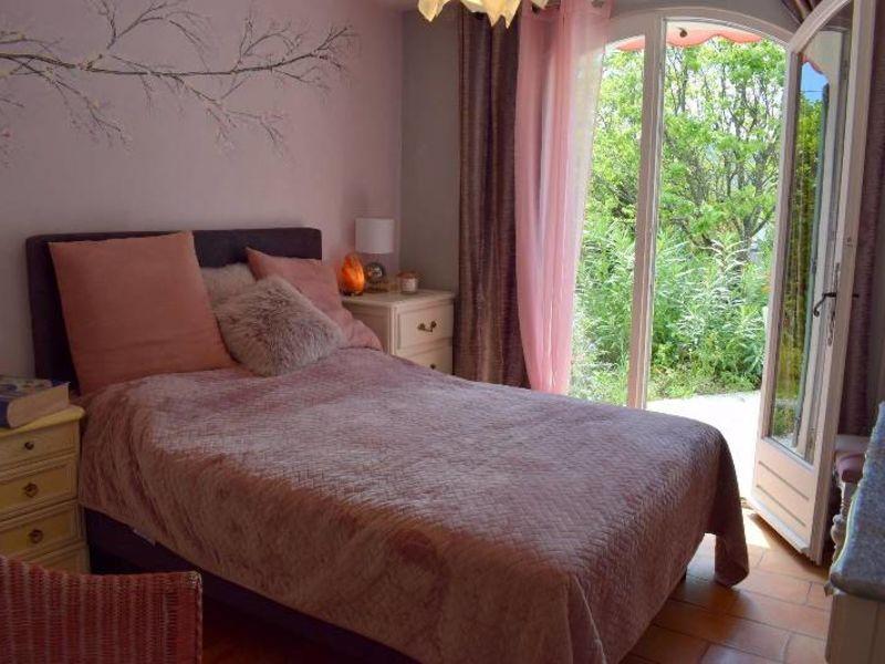 Vendita casa Seillans 475000€ - Fotografia 9