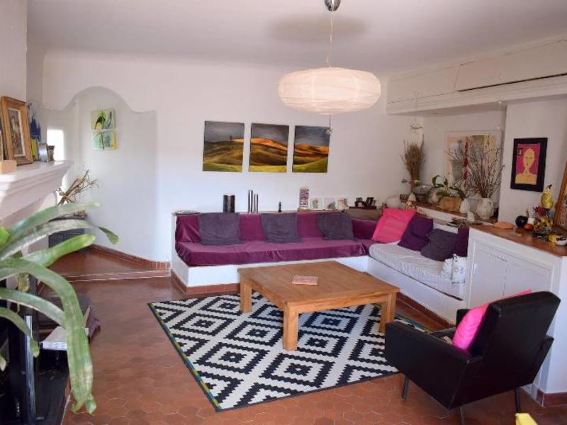 Vente appartement Seillans 169 000€ - Photo 5