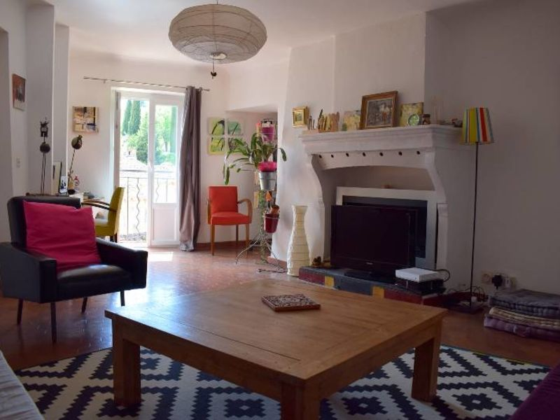 Vente appartement Seillans 169 000€ - Photo 7